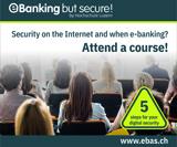 EBAS Basic courses